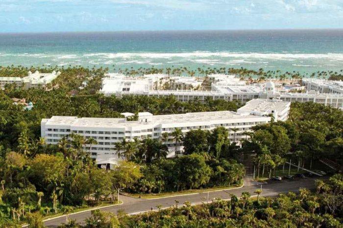 República Dominicana – Punta Cana